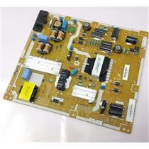 """JVC EM42FTR 42"""" LED LCD TV Power Supply Board  0500-0614-0480 0500-0614-0481"""
