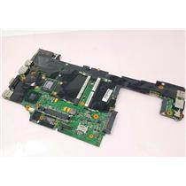 Lenovo Thinkpad X220 Motherboard 04W0689 48.4KH22.031 w/ Intel i7-2640M 2.80GHz