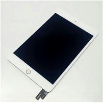 "7.9"" Glossy LCD Screen 821-2253-A for Apple iPad Mini 4 A1538 2048 x 1536"