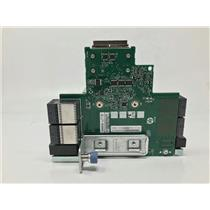 HP Upper/Lower XNC Module Management Connector Assembly AM426-60010