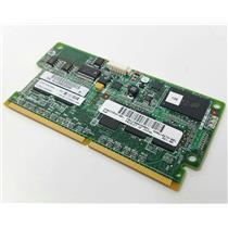 HP Proliant DL380p Gen8 1GB Smart Array Flash Write Cache Memory 633542-001