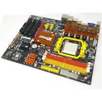 ECS A780GM-A Ultra AMD AM2 Desktop Motherboard RS780M-A2 V:1.0 15-Q19-011000