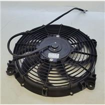 "Imperial Automotive 12""in. Electric Engine-Cooling Fan 226112"