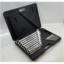 Craftsman 44127 26 Piece 12pt Standard Combination Wrench Set