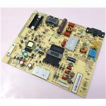 "Toshiba 55L421U 55"" LED LCD TV Power Supply Board PK101W1410I"