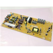 "Philips 65PFL5602/F7 65"" LED LCD TV Power Supply Board BAA78ZF0102"