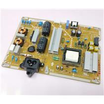 "LG 32LF5600 32"" LED LCD TV Power Supply Board EAX66171501 (2.0) LGP32D-15CH1"