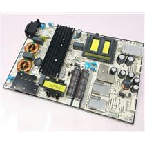 "TCL 55U557 55"" LED LCD TV Power Supply Board SHG5504D-101H"