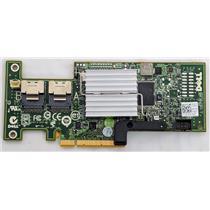 Dell PowerEdge R210 PERC H200 PCI RAID Kit for Hard Drive SAS SATA 3J8FW