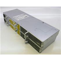 Lot of 2 EMC2 Katina 400W AC Power Supply