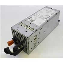Dell A870P-00 07NVX8 Poweredge 870W Power Supply