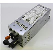 Dell N870P-S0 0YFG1C Poweredge 870W Power Supply