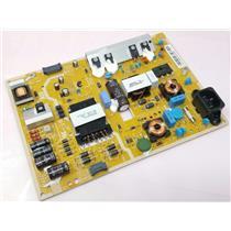 "Samsung HG40NC693DF 40"" LED LCD TV Power Supply Board BN44-00731A"