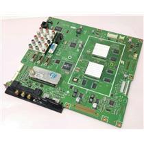 """Samsung LN40A750R1F 40"""" LCD TV Main Board BN41-00995B BN97-02092A"""