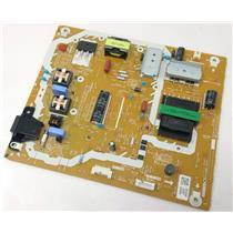 "Panasonic TH-42LRU70 42"" LED LCD TV Power Supply Board TNPA5916"