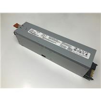 IBM 1725w Server Power Supply 74Y8677
