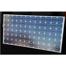 Trina Solar Photovoltaic Module Model TSM-185DA01 185W Solar Panels - TESTED