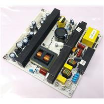 "Insignia NS-LCD37 37"" LCD TV Power Supply Board 37HA37-20"