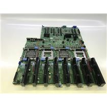Dell PowerEdge R910 Intel LGA 1567 Server Motherboard JRJM9 0JRJM9