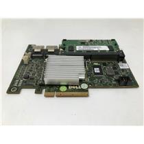 Dell XXFVX PowerEdge PERC H700 6Gb/s SAS RAID Controller w/ 512MB