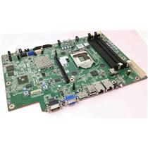 Dell PowerEdge R220 Intel LGA1150 Server Motherboard 81N4V 081N4V