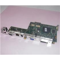 InFocus 410-2174-30_A Controller/Motherboard for IN37 W360 DLP Projector