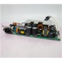 Sharp Notevision PG-D3010X Power Supply/Lamp Ballast QPWBNF251WJN1