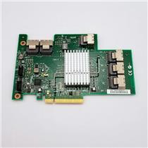 IBM LSI 16-port SAS/SATA 6Gbit Raid Expander Card 46M0997 Refurbished