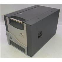 Rimage Everest III CDPR22 CD/DVD Thermal Disc Printer