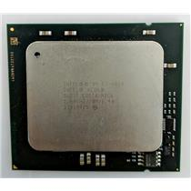 Intel Xeon E7-4870 SLC3T 2.4GHz 10-Core LGA1567 CPU 30MB Cache 130 Watt