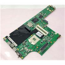 Lenovo ThinkPad L512 Intel Laptop Motherboard 75Y4012 DA0GC8MB8E0