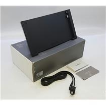 Microsoft 1672 Surface 3 Docking Station