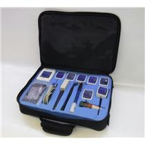 Fisher Neulog 101 Viewer Kit PH/O2/Conductivity/Moisture/Temperature/Turbidity