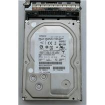 """Hitachi HUS723030ALS640 HDD 3TB 3.5"""" 7200 RPM SAS 64MB Cache 0B26311"""