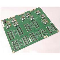 """Vizio P702Ui-B3 70"""" TV LED Driver Board 1P-1148X00-4013"""
