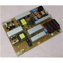 """LG 37CS560 37"""" LCD TV Power Supply Board EAX61124201/16 LGP37-10LF"""