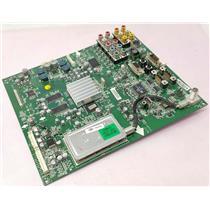 "LG 37LC7D 37"" LCD TV Main Board EAX35607001 (9)"