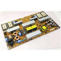 "LG 47LD650 47"" LED LCD TV Power Supply Board EAX61289501/10 LGP47-10TM"