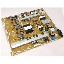 "Samsung UN50ES6900F 50"" LED LCD TV Power Supply Board BN44-00543A"