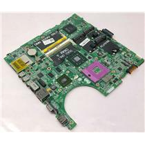 Dell Studio 1537 Intel Laptop Motherboard P171H 0P171H DA0FM7MB8D0
