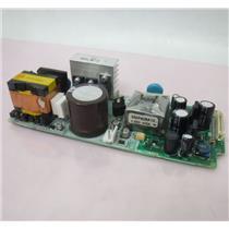 Mitsubishi 935B3080 Main Power Supply/Transformer for XD460U Projector