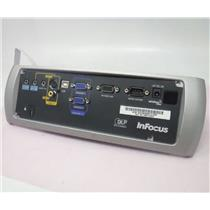 InFocus P1J37-0000-00 VER:E Motherboard/Terminalboard from IN2104EP