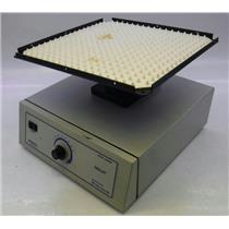 Boekel 260300 Ocelot Scientific Lab Shaker - FOR PARTS