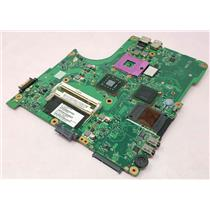 Toshiba Satellite L305 Intel Laptop Motherboard V000138590 6050A2264901