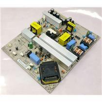 "LG 32LC5DC 32"" LCD TV Power Supply Board EAX32268501/9 EAY37228901"