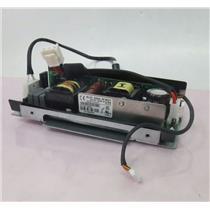 InFocus EUC 200d W/B01 P1J47-9003 Lamp Ballast from IN2104EP