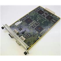 Cabletron SSRJ-6SX21-052 1000BASE-SX Module