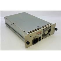 Cabletron SSR-PS-8 AC Power Supply for SSR-8