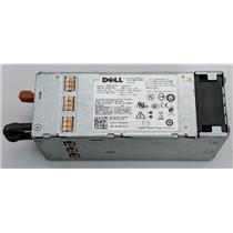 Dell PowerEdge T410 580W Hot Swap Power Supply H371J Refurbished