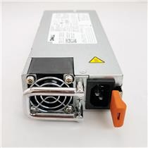 Dell PowerEdge C8000 C8220 1400W 80 Plus Hot Plug Power Supply J8HPV D1200E-S2